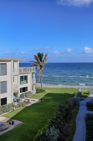 1200 Hillsboro Mile 1303, Hillsboro Beach, FL 33062