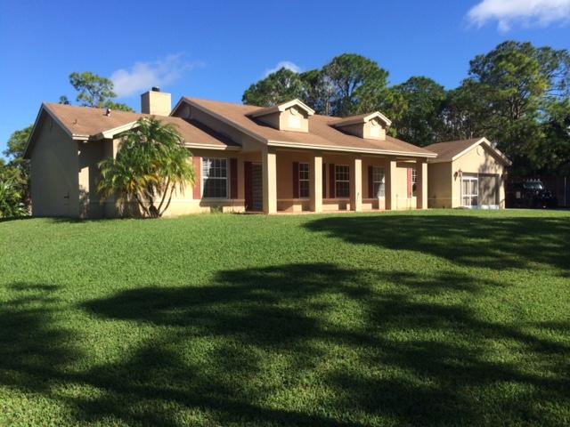 11127 Mellow Court, West Palm Beach, FL 33411