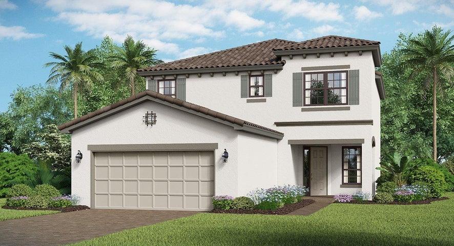 4338 Buena Tara Drive, West Palm Beach, FL 33413