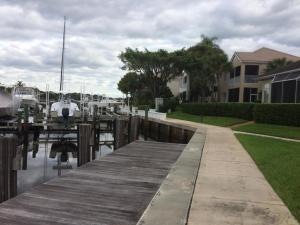 512 Oak Harbour Drive, 512, Juno Beach, FL 33408