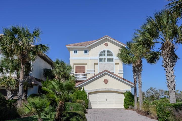 30 Northshore Avenue, Palm Coast, FL 32137