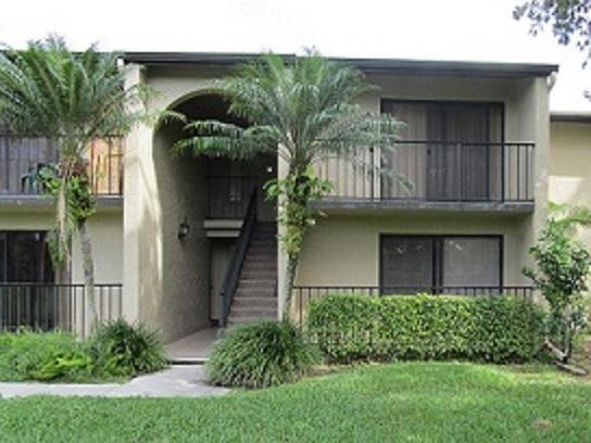 504 Shady Pine Way, B1, Greenacres, FL 33415
