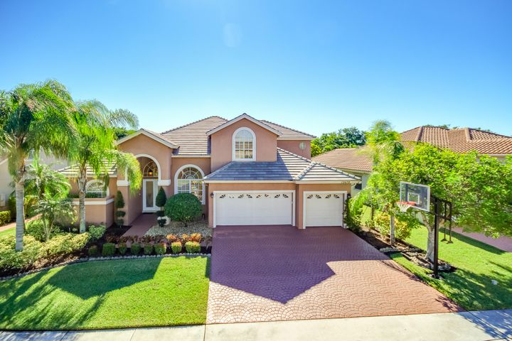 12678 Torbay Drive, Boca Raton, FL 33428
