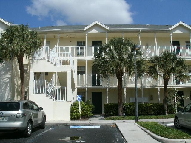 6331 La Costa Drive, A, Boca Raton, FL 33433