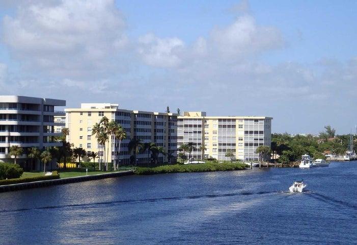 1 Harbourside Drive, 1701, Delray Beach, FL 33483
