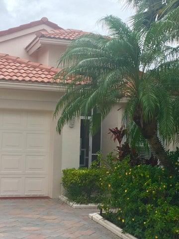 22847 Sterling Lakes Drive, Boca Raton, FL 33433