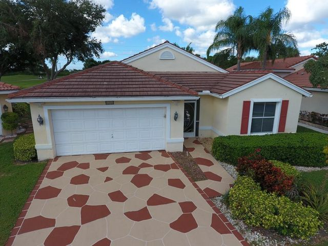 6316 Grand Cypress Circle, Lake Worth, FL 33463