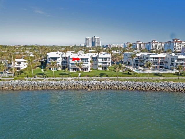 140 Inlet Way, 312, Palm Beach Shores, FL 33404