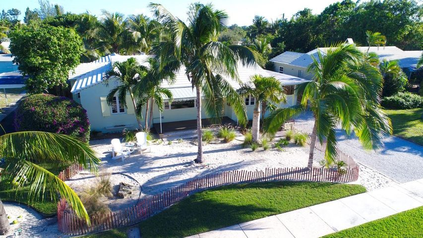 220 N Dixie Boulevard, Delray Beach, FL 33444