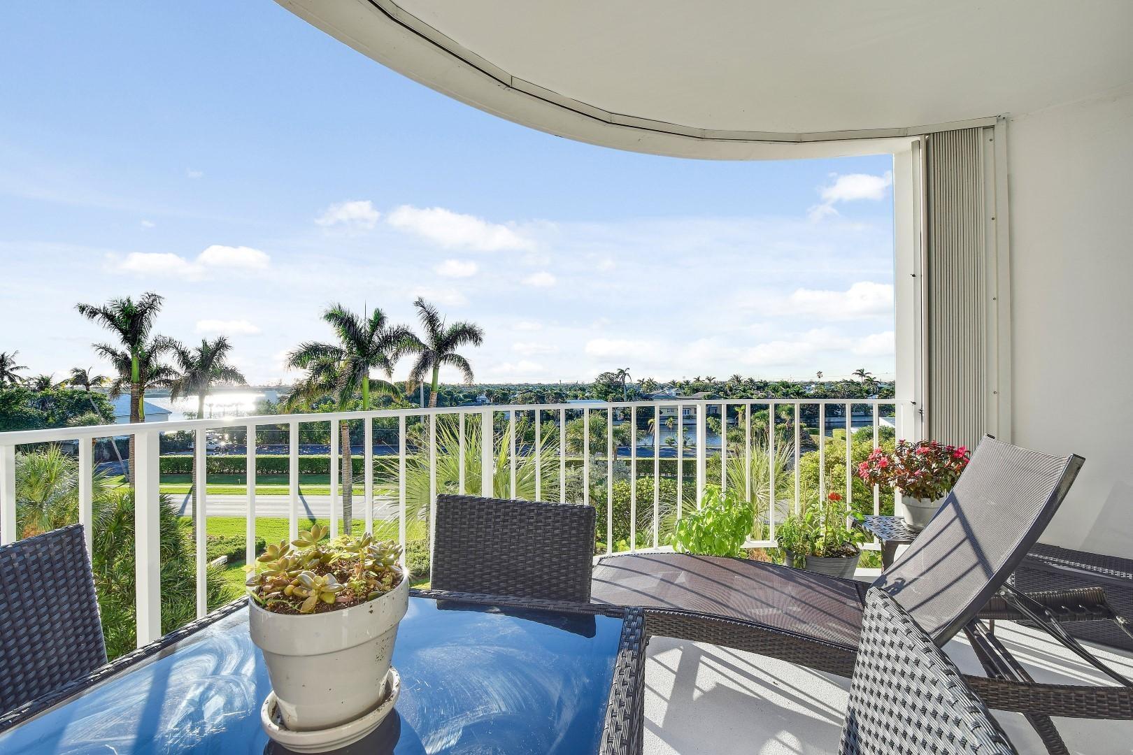 2295 S Ocean Boulevard 415, Palm Beach, FL 33480