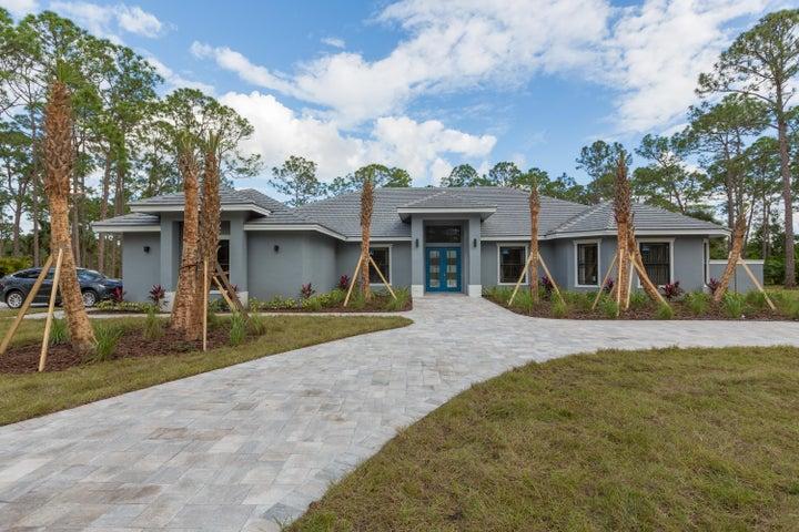 14528 Pepper Bush Drive, Palm Beach Gardens, FL 33418