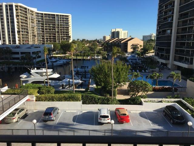 4750 S Ocean Boulevard, 411, Highland Beach, FL 33487