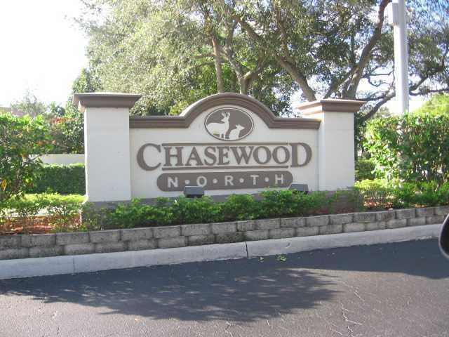 6564 Chasewood Drive, B, Jupiter, FL 33458