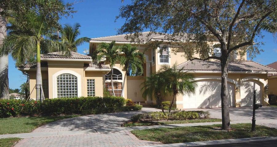 11767 Bayfield Drive, Boca Raton, FL 33498