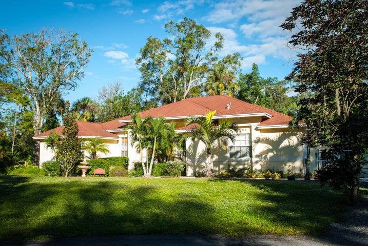 14701 SW Sonora Terrace, Indiantown, FL 34956