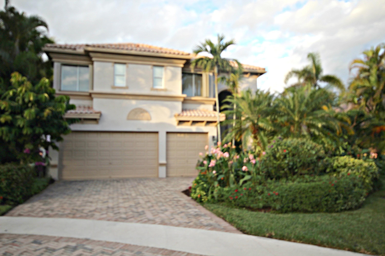 7951 L Aquila Way, Delray Beach, FL 33446