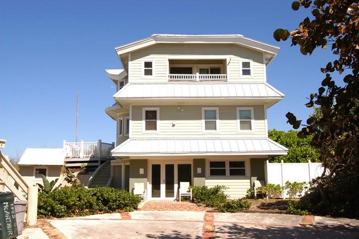 1145 SE Macarthur Boulevard, Stuart, FL 34996