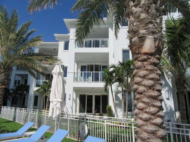 108 Water Club Court N, North Palm Beach, FL 33408