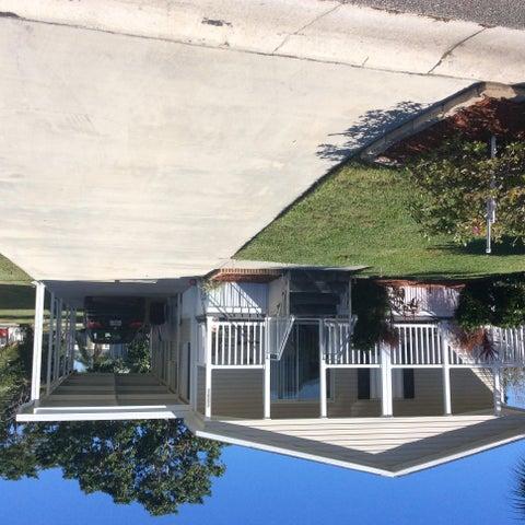 1591 SW 64th Way, Boca Raton, FL 33428