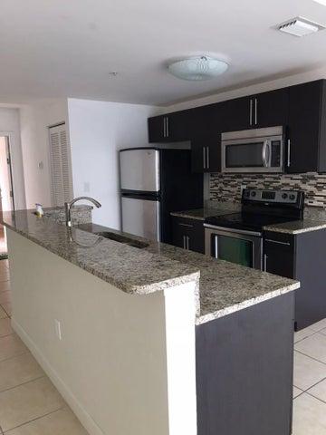 , Coral Gables, FL 33134
