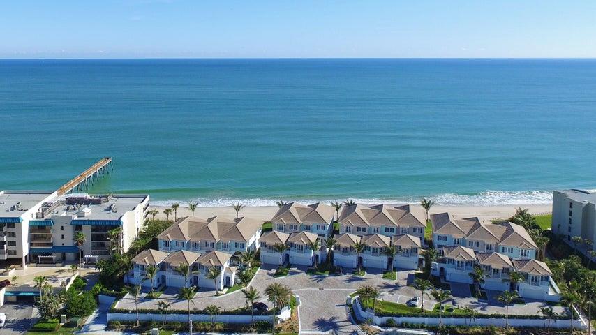 4780 A1a, Vero Beach, FL 32963