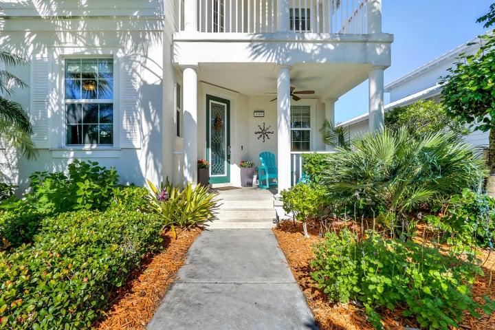 1185 Key Largo Street, Jupiter, FL 33458
