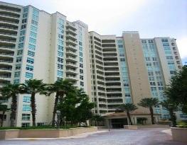 3740 S Ocean Boulevard 404, Highland Beach, FL 33487