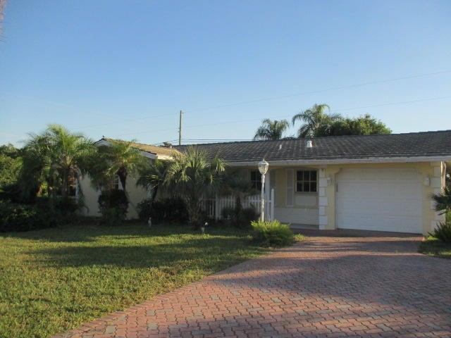 2100 Bethel Boulevard, Boca Raton, FL 33486