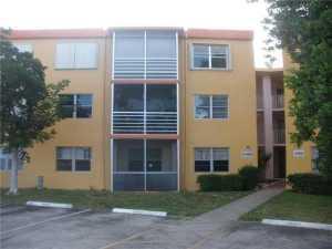 4314 NW 9th Avenue 5-2a, Deerfield Beach, FL 33064