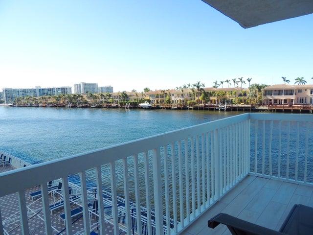 1500 S Ocean Drive A3, Hollywood, FL 33019