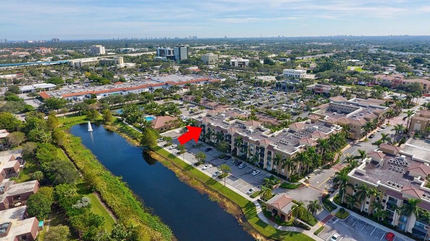 4903 Midtown Lane 3413, Palm Beach Gardens, FL 33418