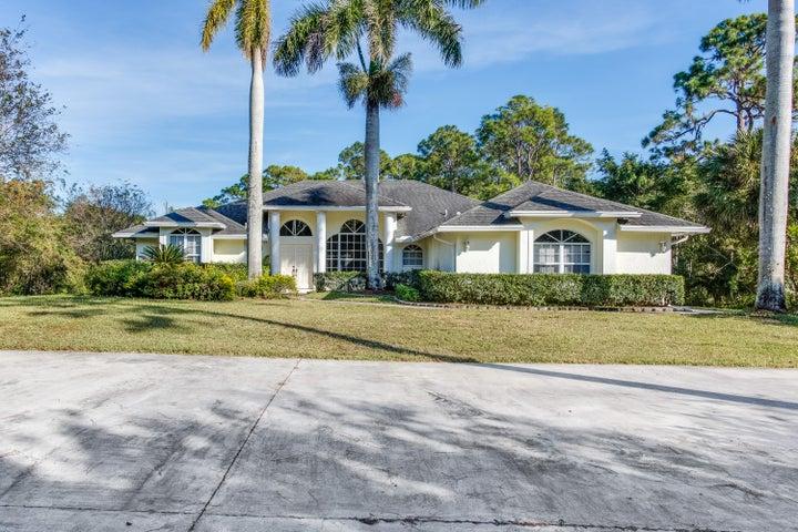 6622 Royal Palm Beach Boulevard, Royal Palm Beach, FL 33412