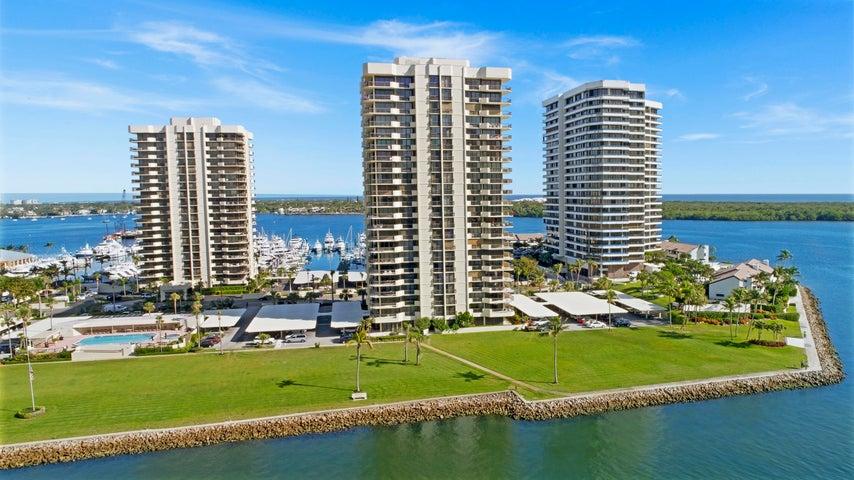 115 Lakeshore Drive, 1148, North Palm Beach, FL 33408