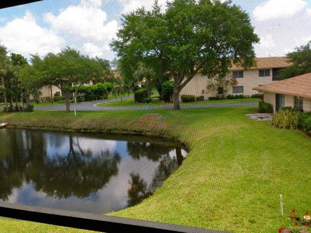 5890 Sugar Palm Court, H, Delray Beach, FL 33484