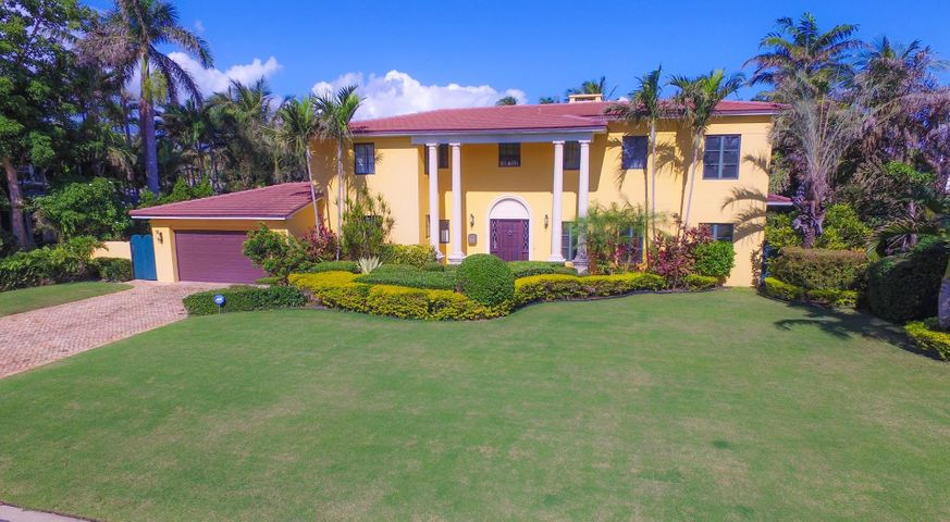235 Russlyn Drive, West Palm Beach, FL 33405