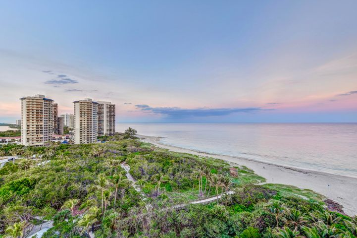 3800 N Ocean Drive, 1251, Singer Island, FL 33404