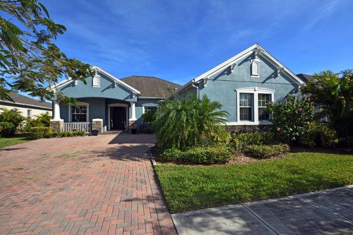 1320 S Village Square, Vero Beach, FL 32966