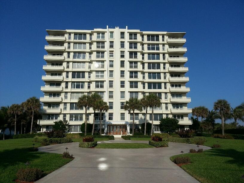 200 N Ocean Boulevard, N6, Delray Beach, FL 33483