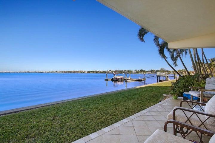 311 E Ocean Avenue, 110, Lantana, FL 33462