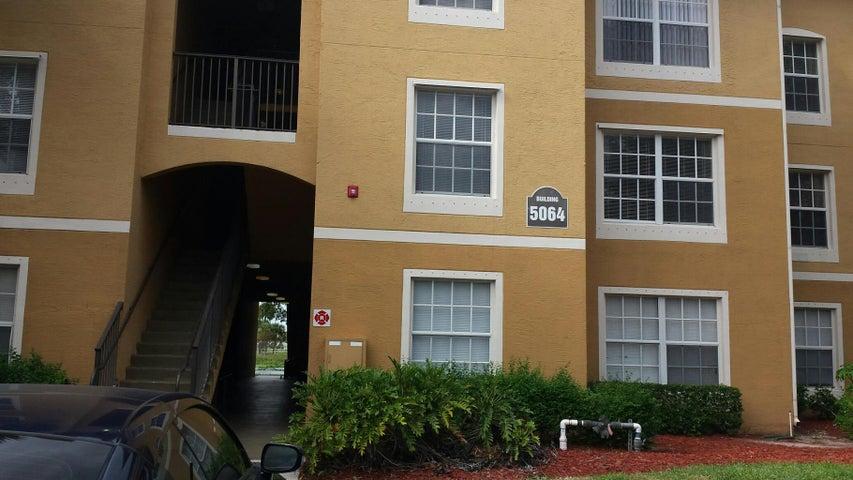 5064 Lantana Road, 6208, Lake Worth, FL 33463
