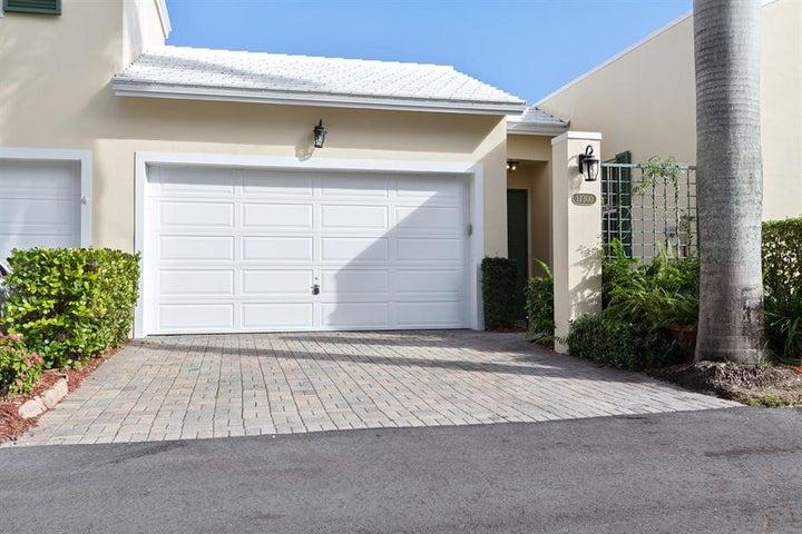 17300 Bermuda Village Drive, Boca Raton, FL 33487