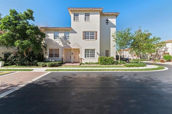118 N Longport Circle, A2, Delray Beach, FL 33444