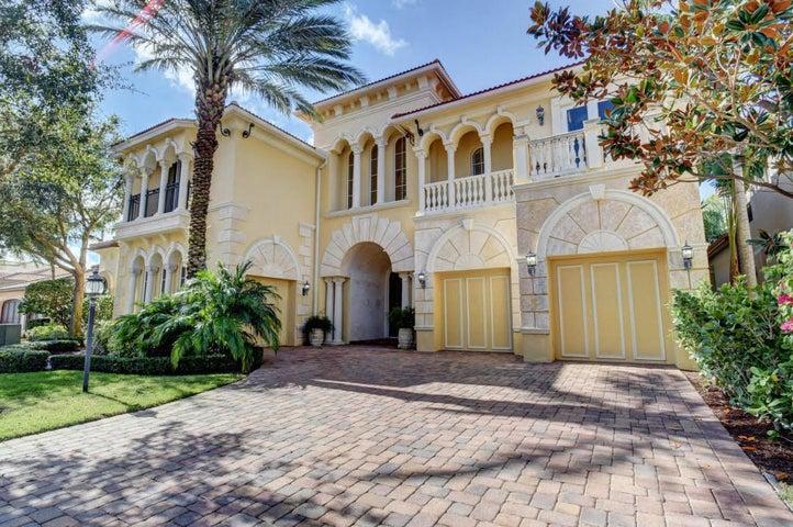 17387 Balaria Street, Boca Raton, FL 33496