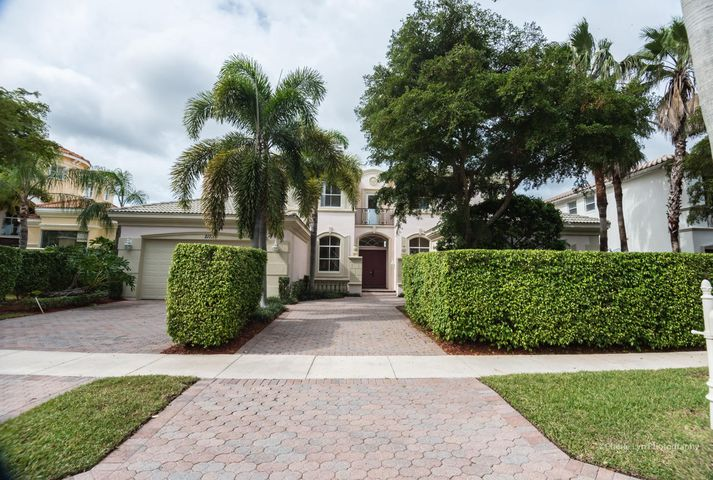 2173 Widener Terrace, Wellington, FL 33414