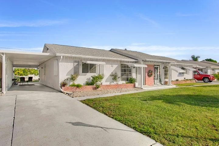 929 Riverwood Lane, Jupiter, FL 33458