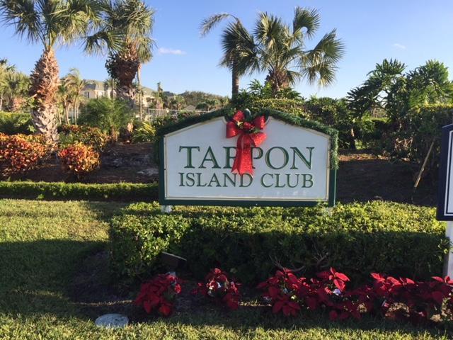 1845 Tarpon Lane G103, Vero Beach, FL 32960