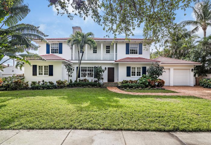 220 Dyer Road, West Palm Beach, FL 33405