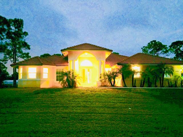 11290 51st Court N, West Palm Beach, FL 33411
