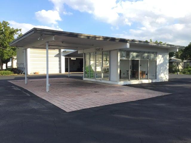2560 Forest Hill Blvd, West Palm Beach, FL 33406
