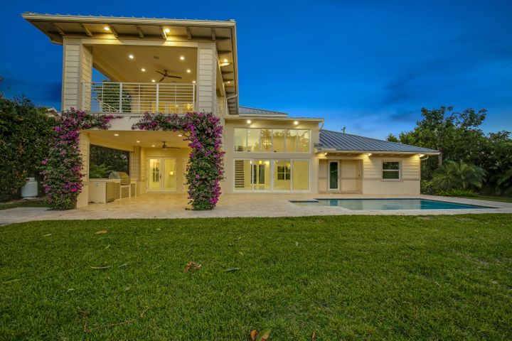 1400 Lake Drive, Delray Beach, FL 33444